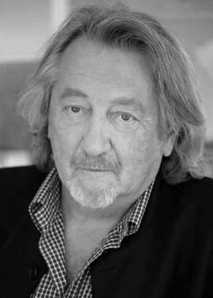 Helmut Detter
